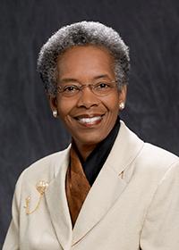 Saundra McGuire