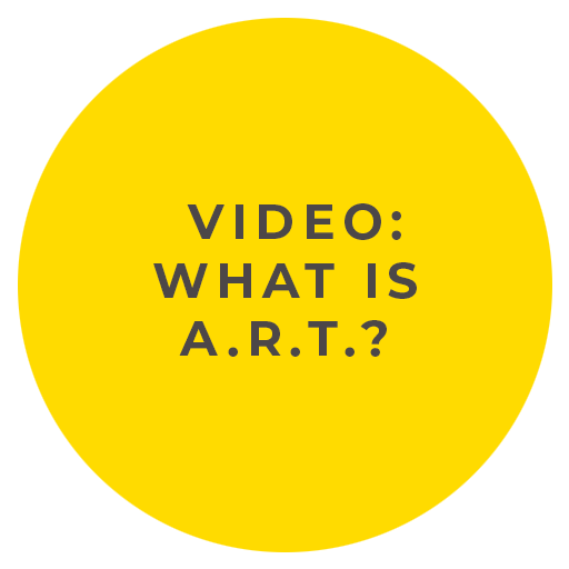 """A.R.T."" Video"