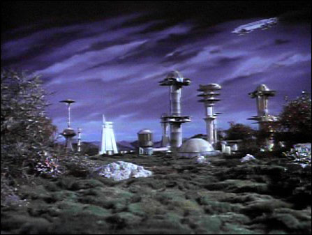 Planets Space 1999 Daria Pics about space