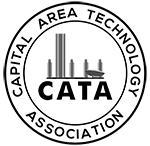 Capital Area Technology Association