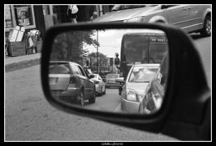 street-view_s