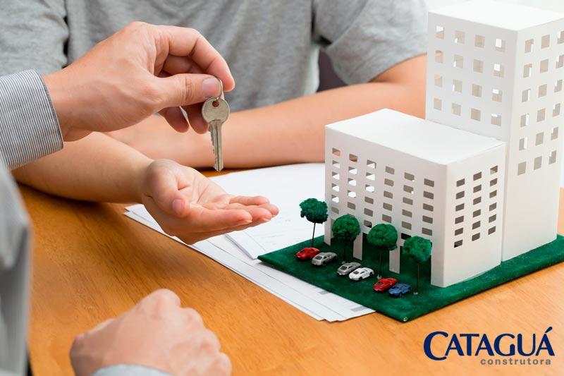 por que morar em condominio residencial confira 5 motivos