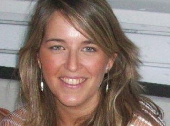 Anna Socias