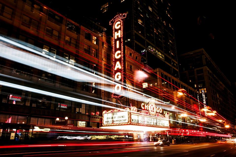 chicago-1775878_960_720