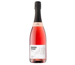 Covides - Montañas Rocosas Rosé