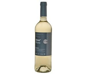 La Vinyeta - Heus Blanc 2014