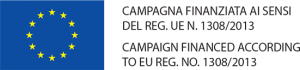 Campagna finanziata da OCM