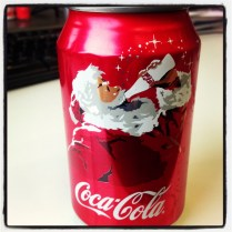 Holidays are coming!