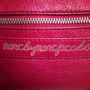 Marc by Marc Detail 2