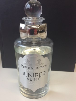 Penhaligons Juniper sling bottle