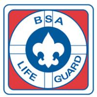 BSA Lifeguard Training