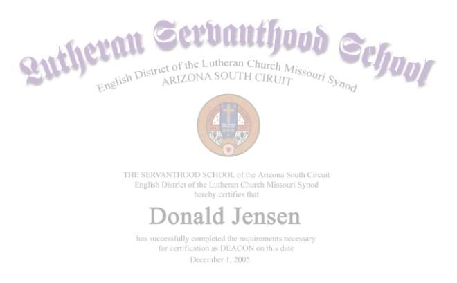LSS Deacon Jensen copytran