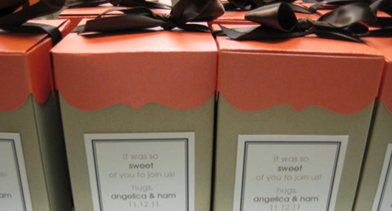 gallery-gourmet-gifts-by-catalinas-bake-shop