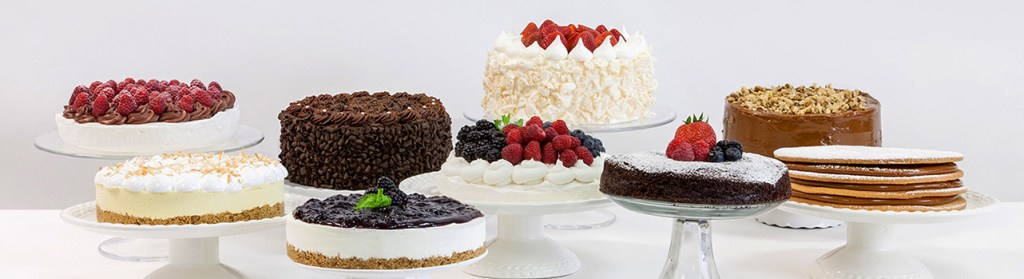 Wholesale-Assorted Cakes_1282x350