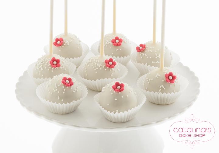 Cake-Pops-Cake-Balls