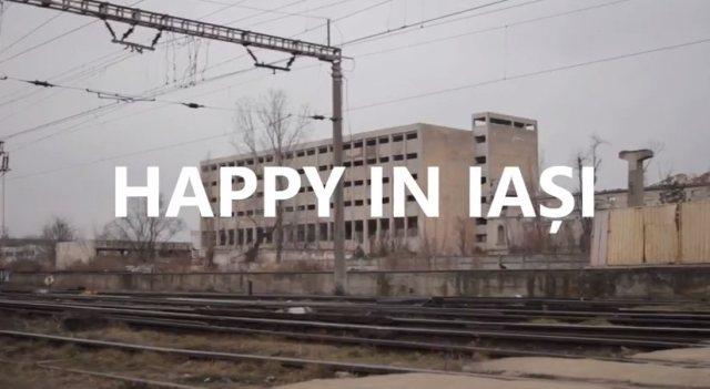 happy-in-iasi