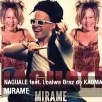 naguale-lanseaza-un-single-in-colaboare-cu-loalwa-braz-kaoma-celebra-interpreta-a-piesei-lambada_1