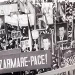ceausescu-pace
