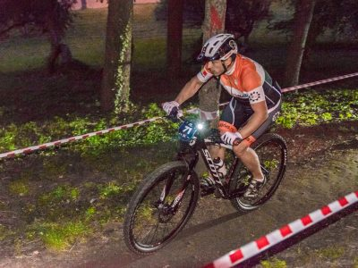 Catalin Chitu - MoonTime Bike 17 (60 of 204)