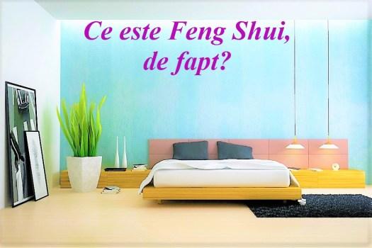 De fapt, ce este Feng Shui -1000x666