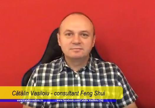 Q&A Live Feng Shui 2018.10.11