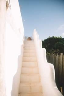 Villa Fulô