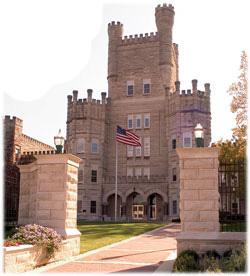 Eastern Illinois University - Acalog ACMS™