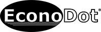 Glue Dots EconoDot Logo