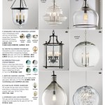 Shades Of Light Seaside Escape 2019 Glass Globe And Crystal Pendant Light