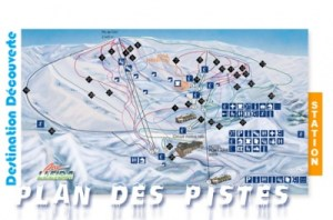 plan_de_situation_port_aine