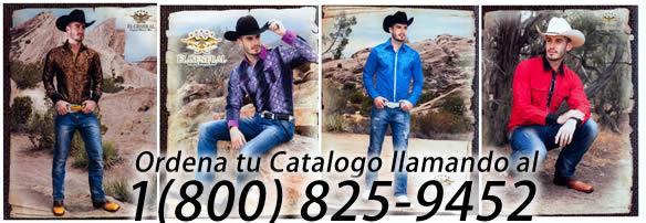 Zapaterias diana 1 800 825 9452 catalogo el general for Catalogo el general