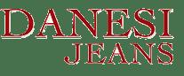 Catalogo Montero Jeans USA