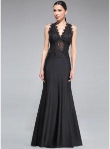 vestidos + (5)