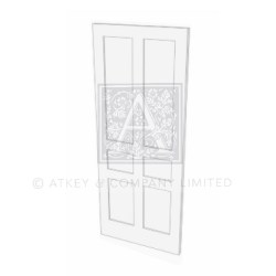 Contemporary Collection Door Pelham (CDR0430)