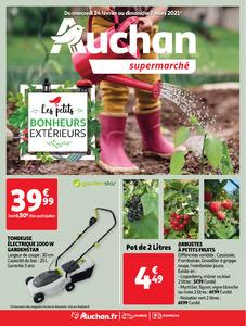 https catalogue auchan fr