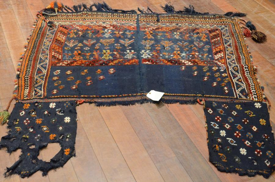 auction tapis de collection at 06 03 2018 lotsearch