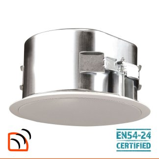 SoundTube-CM62BGM-Ceiling-Loudspeaker-Image