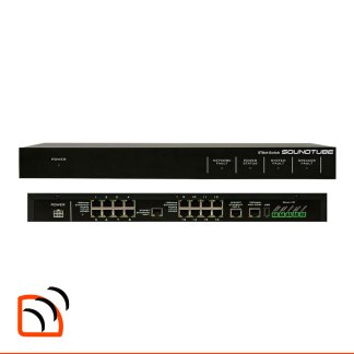 SoundTube-STNet-Switch-Image