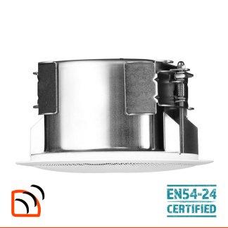 SoundTube-CM42-EZs-II-Ceiling-Loudspeaker-Image