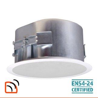 SoundTube-CM62-EZ-II-Ceiling-Loudspeaker-Image