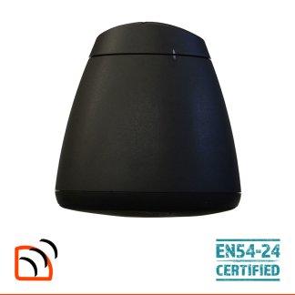 SoundTube-RS42-Loudspeaker-image