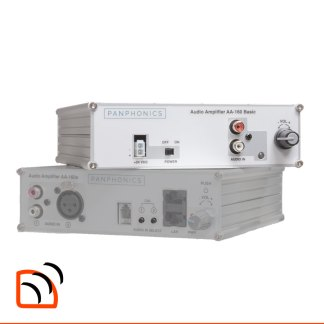 Panphonics-AA-160-Compact-Amplifier-Image-900px