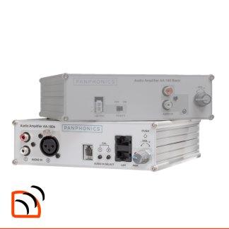Panphonics-AA-160e-Compact-Amplifier-Image-900px