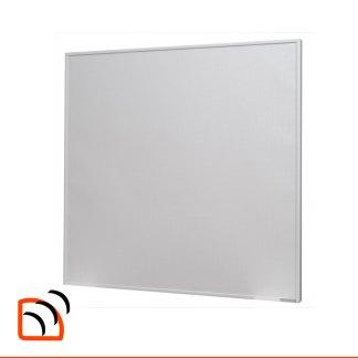 Panphonics-SoundShower-60x60-White-Image-900px