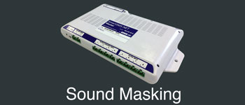 Sound-Masking-Home-Page-Button