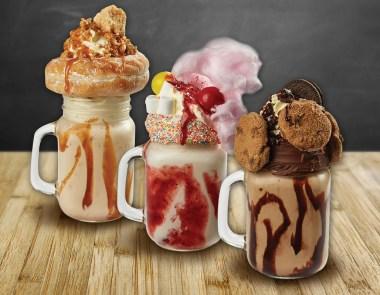 bb-milkshake