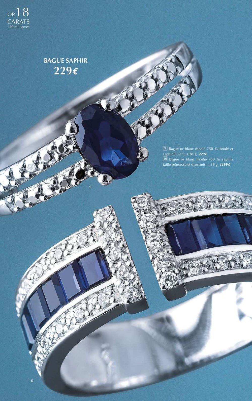 عبادة التشبث بالفشل bague diamant carrefour