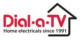 Dial a TV Rentals & Rent to Buy