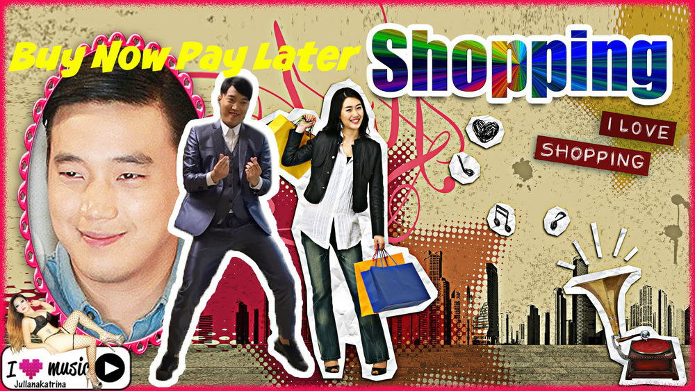 Buy Now Pay Later Shopping: A Buyer's Guide - Catalogues ...