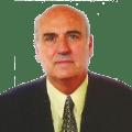 Joan Manzano